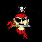 West Carrollton logo