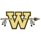 West High School - Torrance logo