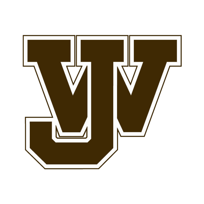 west jefferson high school logo