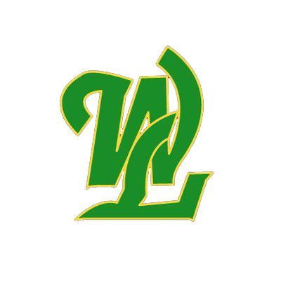 West Linn High School logo