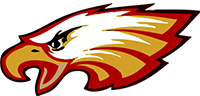 West Valley High School - Cottonwood logo