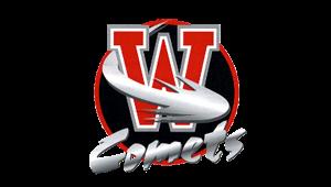 Westchester High School logo