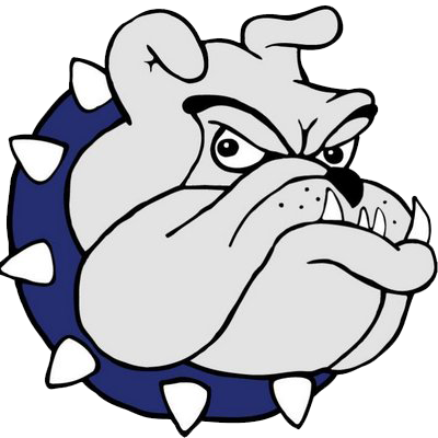 Westerly High School logo
