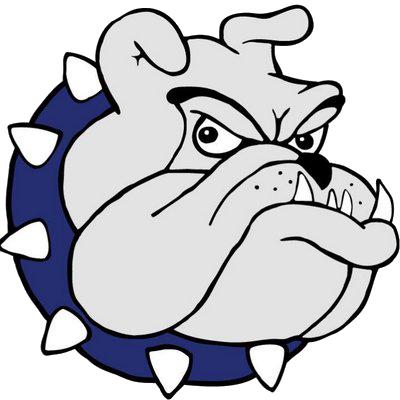 Westerly High School logo