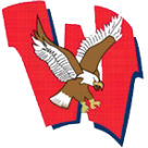 Western Harnett High School logo