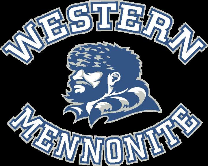 Western Christian School logo