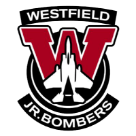 Westfield High School logo
