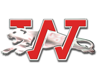 Westmoore High School  logo