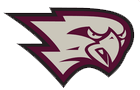 Westosha Central High School logo