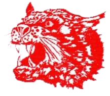 W.F. West High School logo