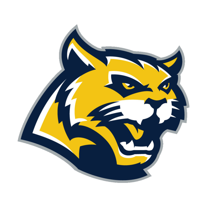Wheeler High School logo