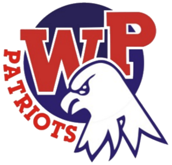 Wheeling Park High School logo