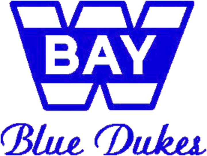 Whitefish Bay High School logo