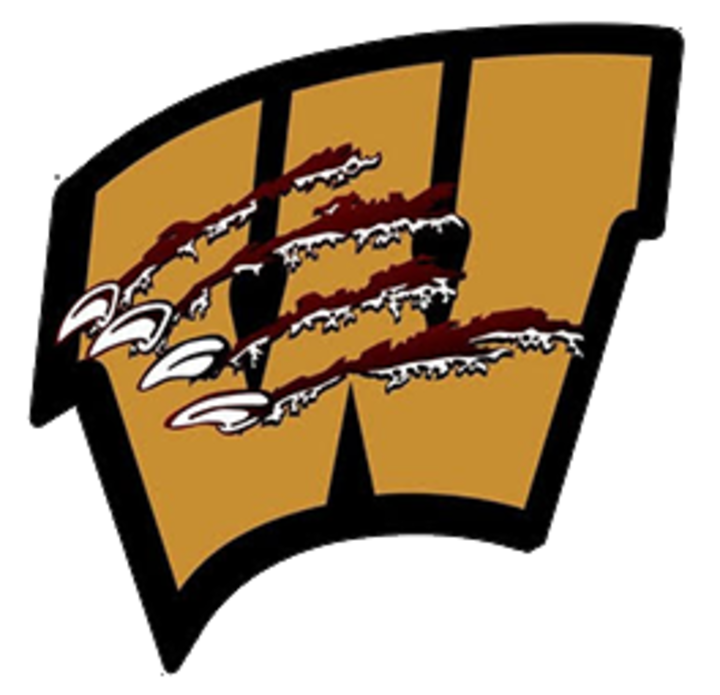 Whitesboro High School logo
