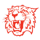 Whitko High School logo