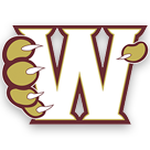 Whitney High School - Rocklin logo