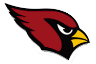 Whittemore-Prescott High School logo