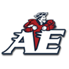 Appleton East High School logo