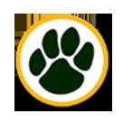Delete ASK8 logo