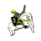 Sheboygan Lutheran High School logo