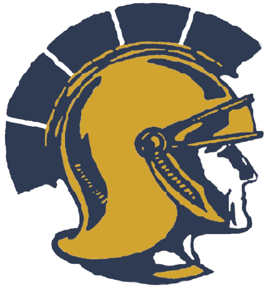 Wichita Collegiate School  logo
