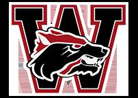 Wichita Falls High School logo