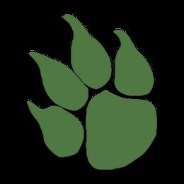 Wilber-Clatonia High School logo