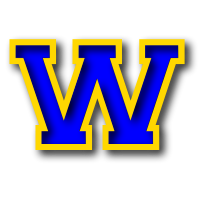 Wood High School logo