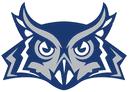 William Cullen Bryant High School logo
