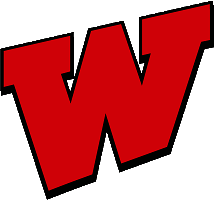Williamsburg High School  logo