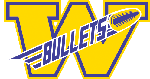 Williamsville High School logo