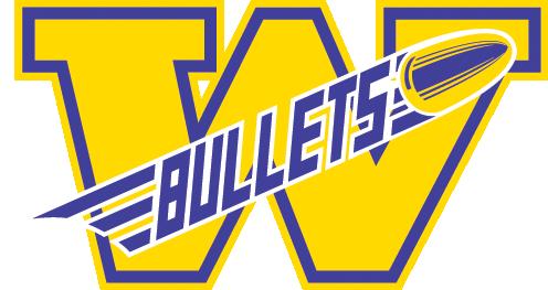 Williamsville High School logo
