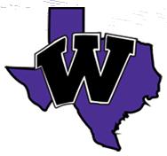 Willis High School logo