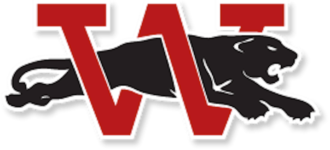 Wilmot Union High School logo