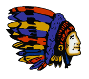 Wilson Area High School logo