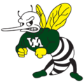 Wilson Memorial High School logo