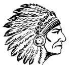 Winamac High School logo