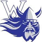 Winfield High School  logo