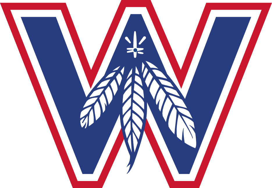 Winnacunnet High School logo
