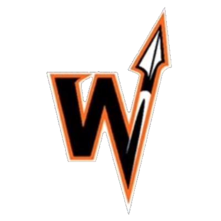 Winnebago High School logo