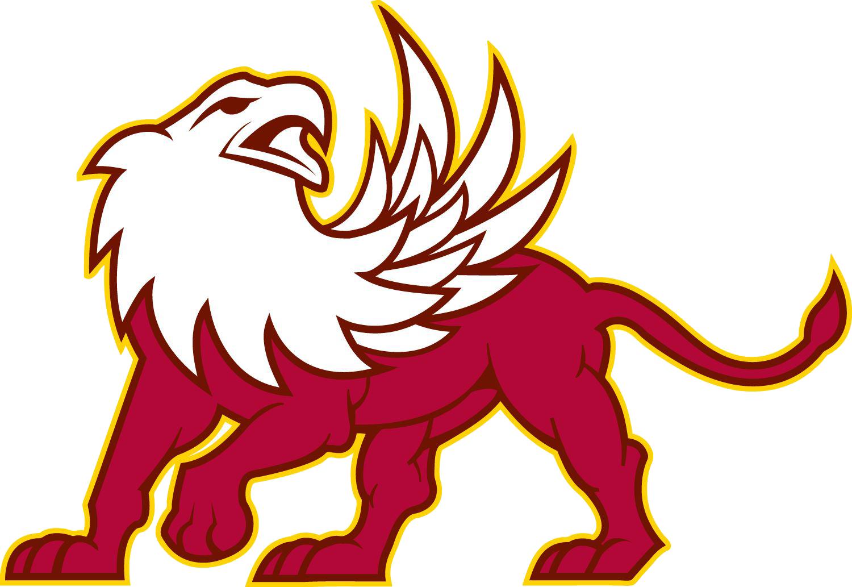 Winnetonka High School logo