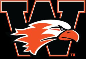 Winona High School logo