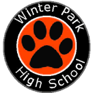 Winter Park HS logo