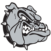 Woodburn High School logo