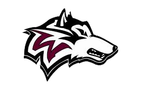 Woodcreek High School logo