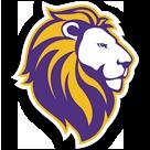 Woodcrest Christian High School logo