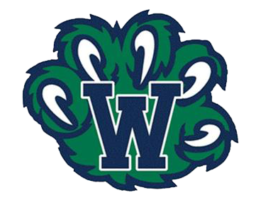 Woodgrove High School logo