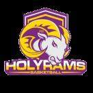 Word of God Christian Academy logo