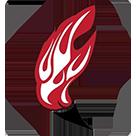 Life Preparatory Academy logo
