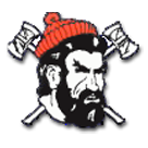 Richwood High School logo